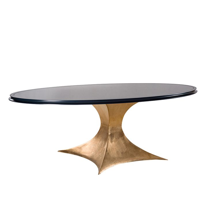 Amazing Top 10 Luxury Dining Table Designs For Your Dining Room Improvement