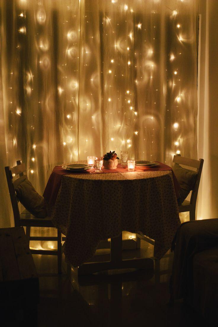 Sorprende a tu pareja preparando una noche pasional. Este tip le sorprenderá. #nocheromantica #amor #love