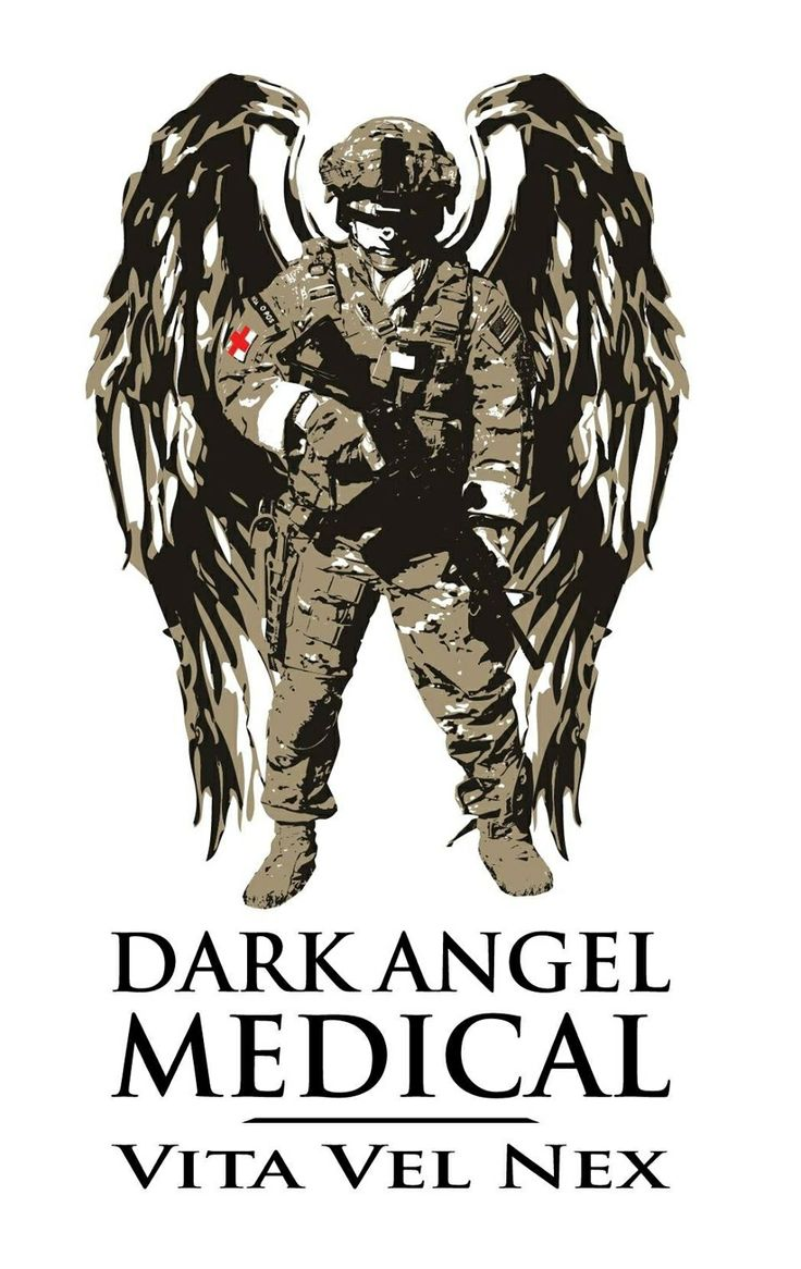 best 25 combat medic ideas on pinterest army medic the military and military cross. Black Bedroom Furniture Sets. Home Design Ideas