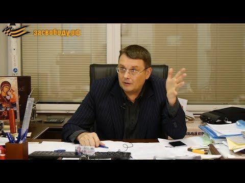 Школьник из Уренгоя. Закон о Конституционном собрании. Турция покинет НА...