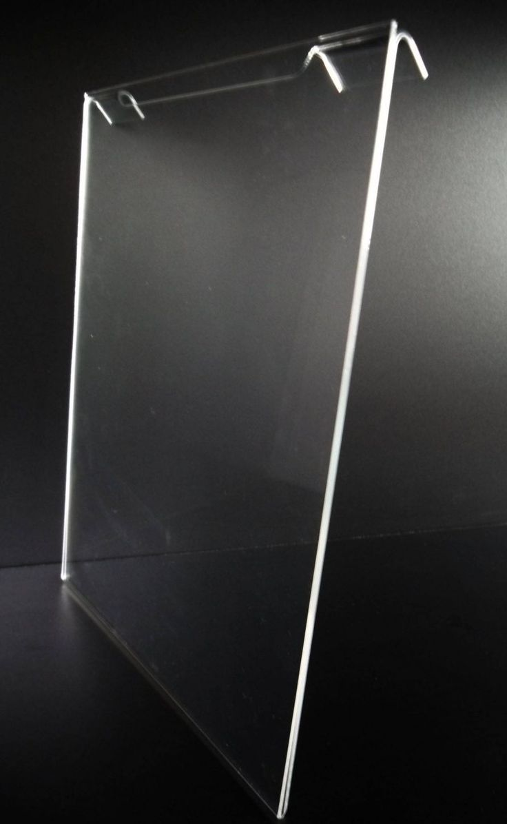 best 25 large picture frames ideas on pinterest large hallway