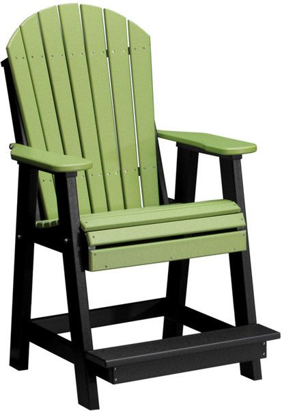 10 Best Images About Adirondack Chair On Pinterest