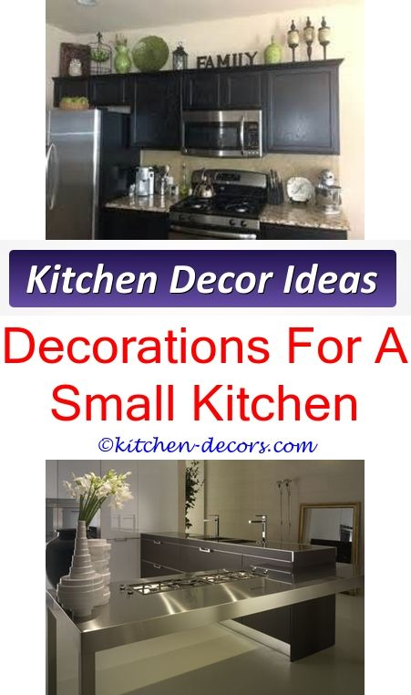 Modular Kitchen Images With Price Kitchen images, Kitchen decor