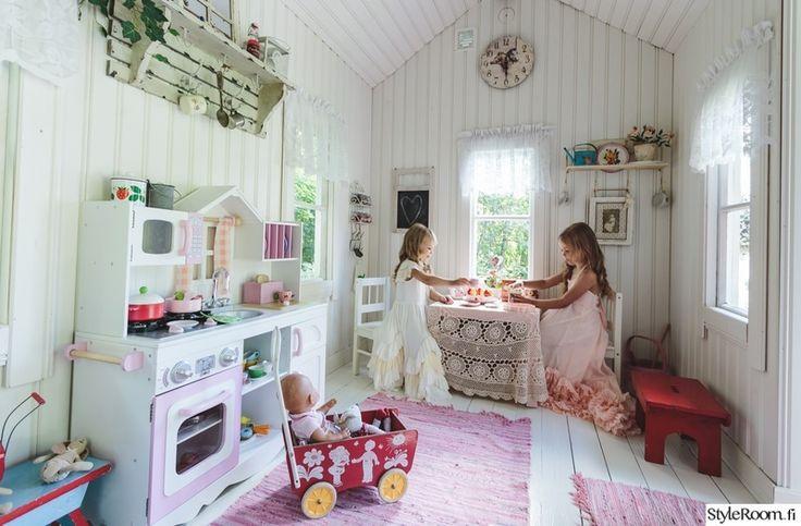 vaaleanpunainen,lastenhuone,romanttinen,leikkisä,valoisa