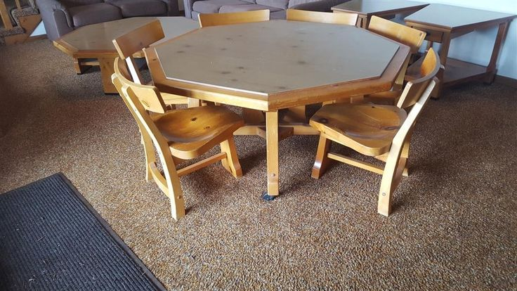 Pine Living Room Furniture Sets: 2597 Best Auction Items Images On Pinterest