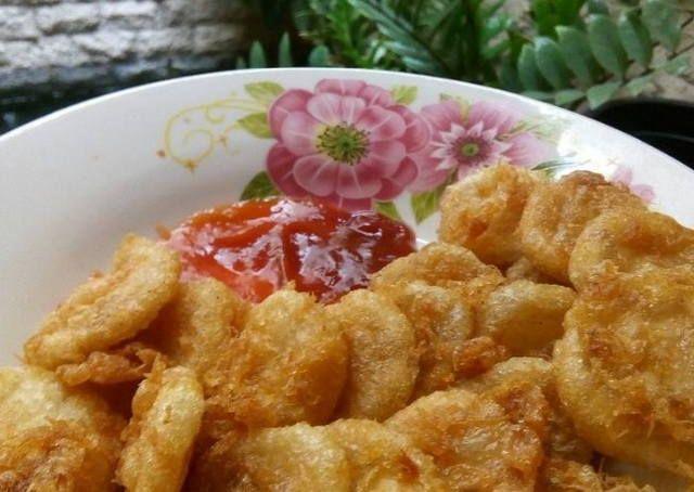 Toko Online Pintu Rejeki Pembuka Pintu Rejeki Semua Umat Makanan Resep Makanan Dan Minuman