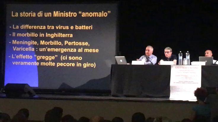 2 -  Avv Luca Ventaloro Cosa Fare Ora