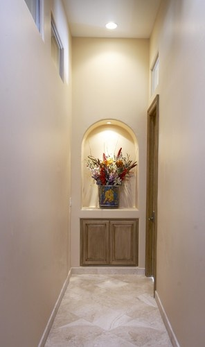 Master Bedroom Entryway 75 best entryway images on pinterest | architecture, entryway