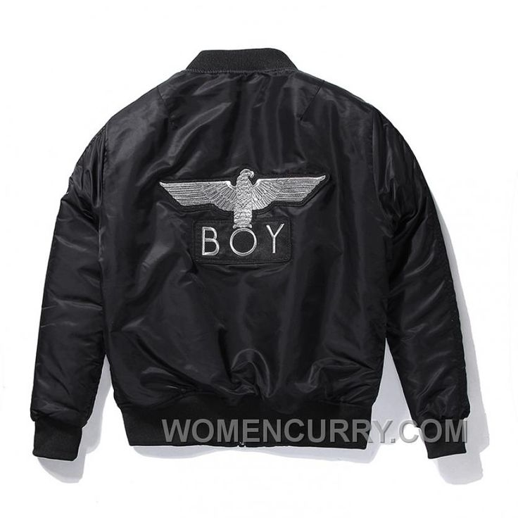 https://www.womencurry.com/boy-london-b64jp11u40-black-jacket-copuon-code.html BOY LONDON B64JP11U40 BLACK JACKET COPUON CODE : 83.28€