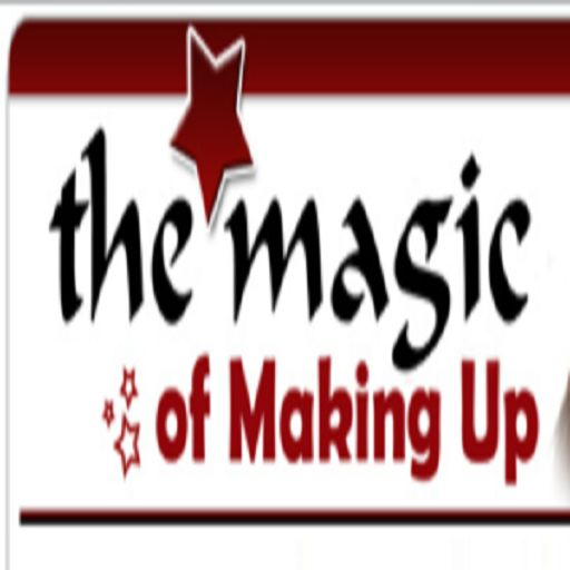 the magic of making up free download
