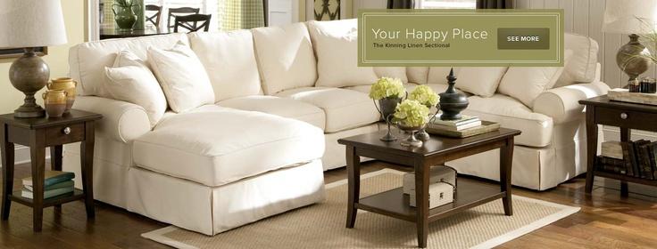 Ashley Furniture HomeStore: Home Furniture Sales   Furniture Stores