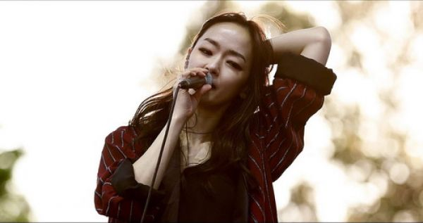 Music video Kim Yuna - To You soundtrack (song) from the kdrama (dorama) Mother   Madeo OST MxPOt8kwTv8 Korean TV series (Korean Drama) become more and more popular in the world therefore we