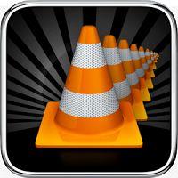 VLC Streamer 2.35 APK Apps Video players- Editors
