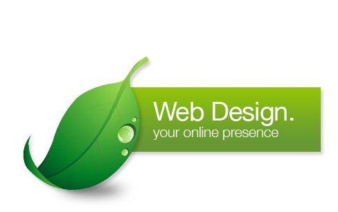 Cheap Web Designers In Chennai