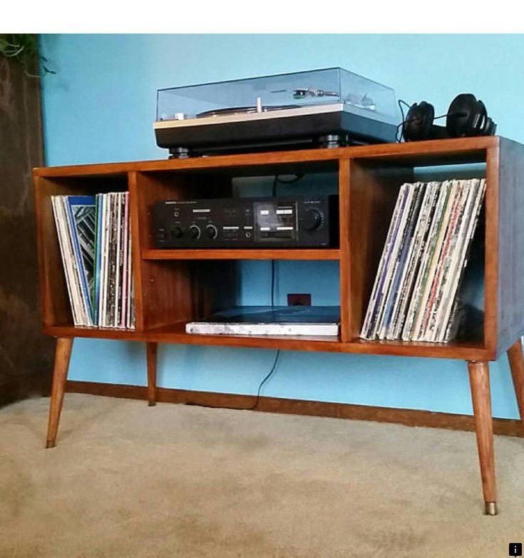 Got To Like This Website Want To Know More About Samsung Tv Stand Follow The Entertainment Center Furniture Modern Entertainment Center Record Player Cabinet