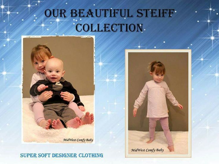 Please share  #thankyou #checkitout #adorable #baby #toddler #organic #cotton #clothes #midwestcomfybaby  @midwestcomfybaby @Flipagram  https://t.co/2Q1xJiJZMA
