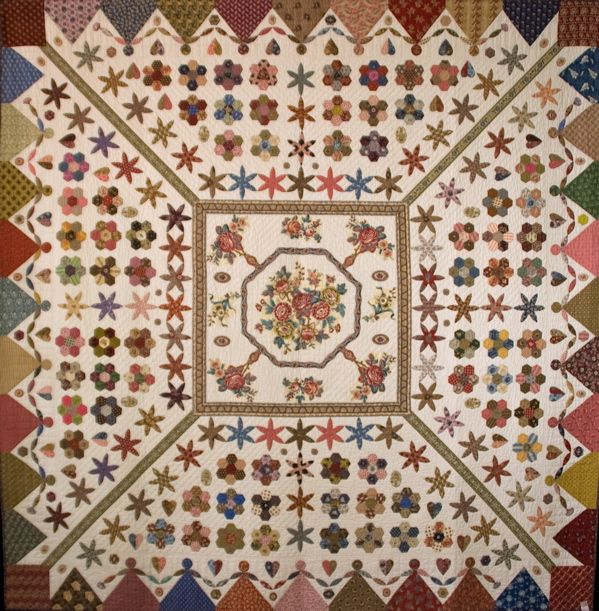 87 best Antique Australian Quilts images on Pinterest | Embroidery ... : quilting shops adelaide - Adamdwight.com