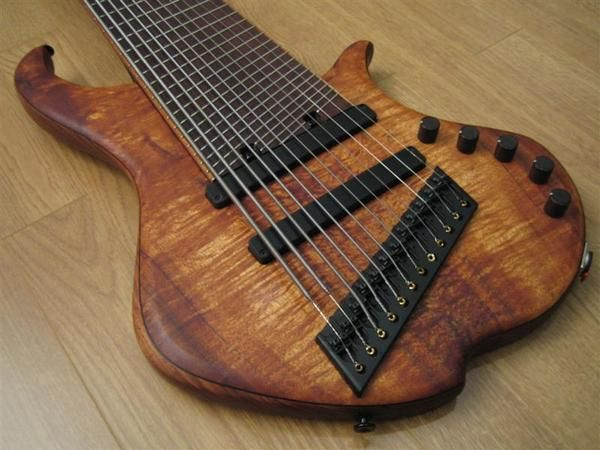 12 string bass guitar bass pinterest bass guitars bass and guitar. Black Bedroom Furniture Sets. Home Design Ideas