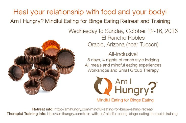 how to help someone with binge eating