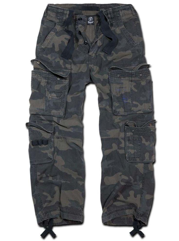 les 25 meilleures id es de la cat gorie pantalon militaire homme sur pinterest pantalons cargo. Black Bedroom Furniture Sets. Home Design Ideas
