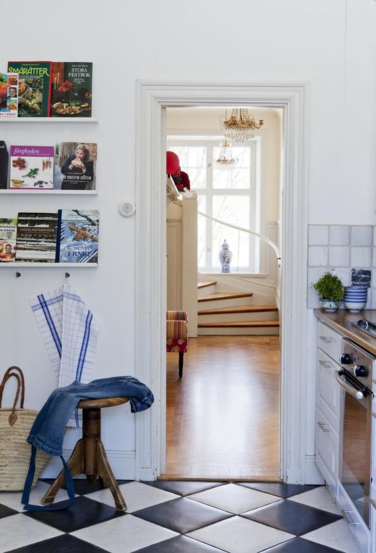62 besten Küche modern Bilder auf Pinterest | Küchen modern, Küchen ...