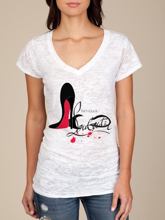cfaad5e4c14 karrueche tran wearing pink lou boutins red louboutins on sale ebay