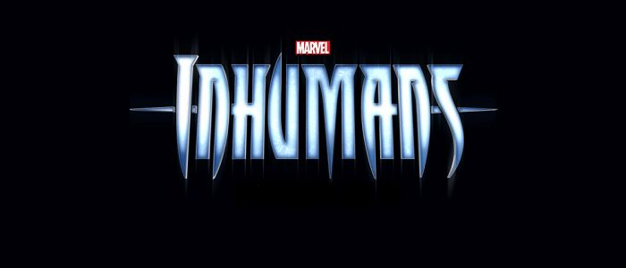 'Inhumans' Pulled From Marvel's Release Schedule -  It seems like every few weeks we hear an announcement about yet another superhero movie getting added to the release calendar, but today's news is about taking one off of it. Marvel has pulled Inhumans off its 2019 slate, confirming Kevin Feige's recent admission that the picture wo... http://tvseriesfullepisodes.com/index.php/2016/04/23/inhumans-pulled-from-marvels-release-schedule/
