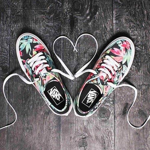 #ilovevans #vans