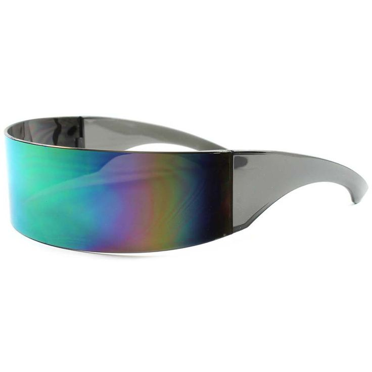 24 besten Delphi Bilder auf Pinterest | Sonnenbrillen, Brille und ...