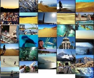 Vacaciones de ensueño en las Islas Canarias