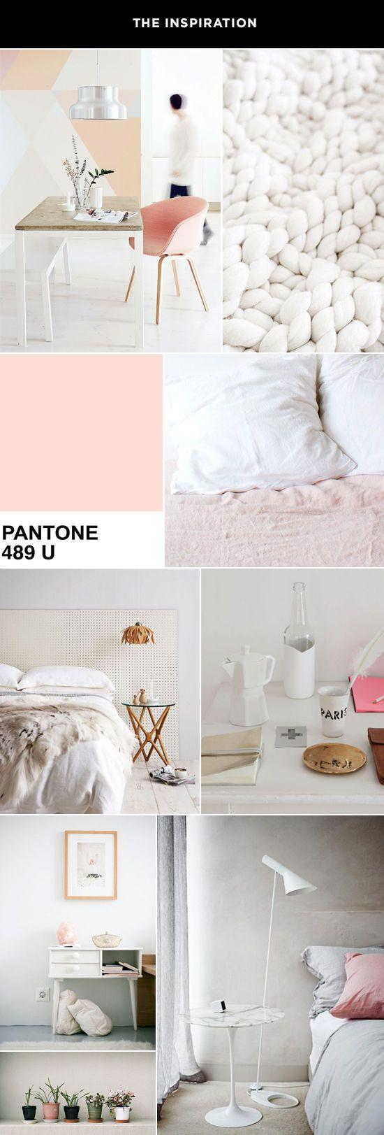 designlovefest bedroom makeover with sfgirlbybay | designlovefest