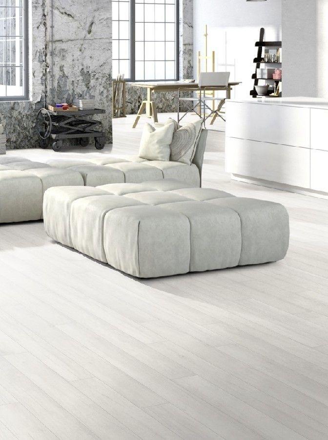 Las 25 mejores ideas sobre suelos de roble blanco en - Tarima roble blanco ...