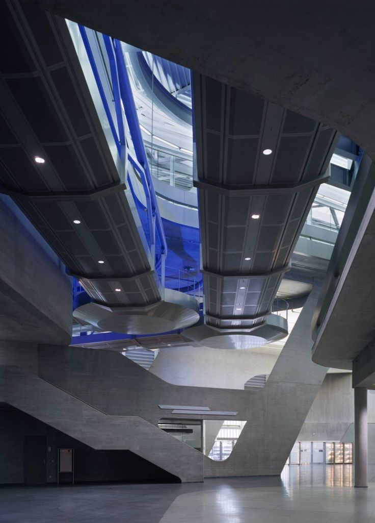 Modern Architecture Zaha Hadid 61 best zaha hadid images on pinterest | architecture, zaha hadid
