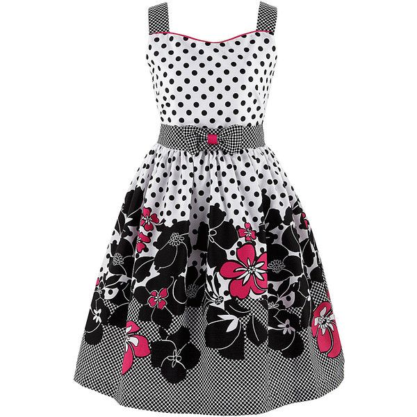 17 Best Images About Tween Pre Teen Clothes On Pinterest