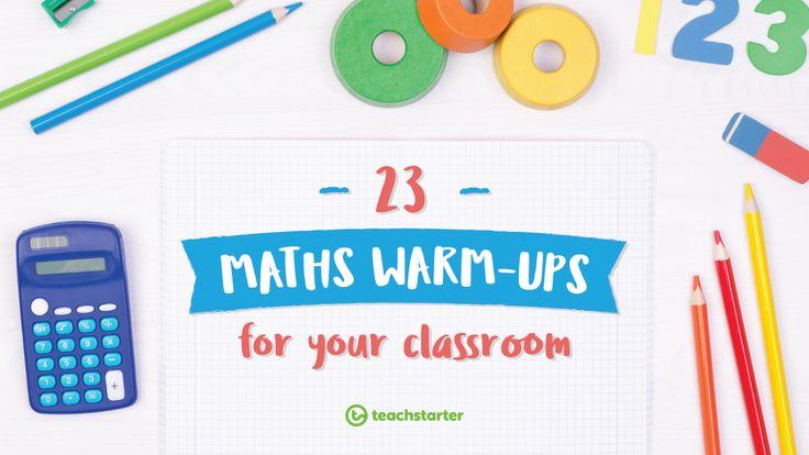 252 best Maths Activities & Games images on Pinterest