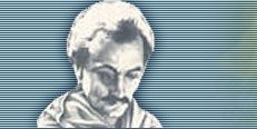 Пророк . Халиль Джебран
