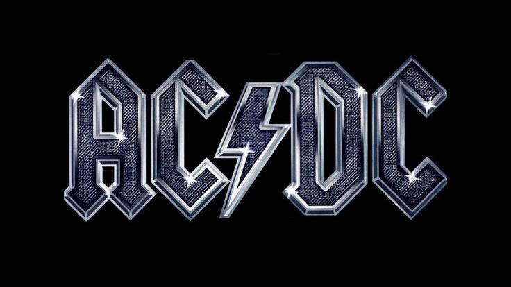 AC/DC - Shoot To Thrill (HQ) #Ahora por eso digo viva el arte y aguante el…