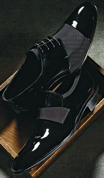 Armani/ Oh My Goodness , i wish for these to be in his closet wow love these as you guess