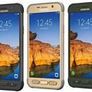 #Android #phone #galaxy s7 Samsung Galaxy S7 Active SM-G891A r Unlocked GSM Smartphone Phone AT 289.95 Item specifics Condition: Manufacturer refurbished: An item that has been professionally restored to working order by a manufacturer or <!-- --> Brand: Samsung Storage Capacity: 32GB Model: Galaxy S7 Active SM-G891A Style: Bar MPN: SM-G891A Features: 3G Data Capable, 4G Data Capable, Bluetooth Enabled, Global Ready, GPS, Internet Browser, Music Player, Near Field Communication…