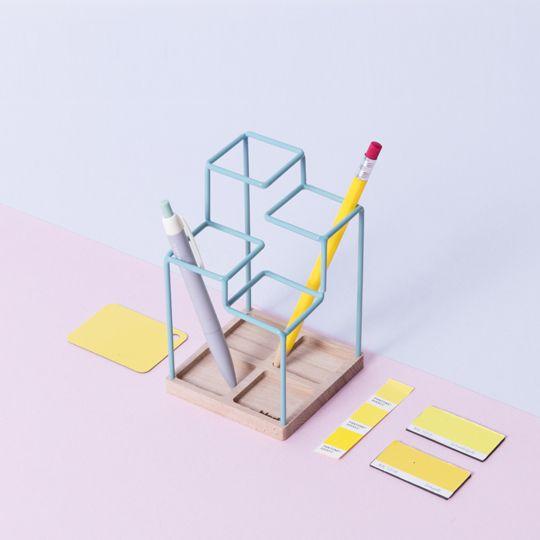 Best Desk Tidy Ideas Only On Pinterest Desk Storage Pine