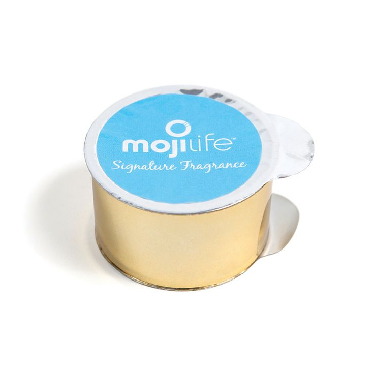 8 best Mojilife Making Memories images on Pinterest ...