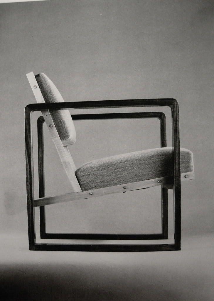 Josef Albers. 1928. bauhaus.