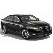 Ford Taurus 2010 2012 Workshop Service Repair Manual, The back seat is wide, with possible room for three adults, though legroom and also clearance can be surprisingly limited, provided the Taurus' full-size exterior. Faux-wood and chrome trim integrate with excellent fit and also surface to provide it a high end feel and look that's generally in sync http://carrepairpdf.com/ford-taurus-2010-2012-workshop-service-repair-manual/