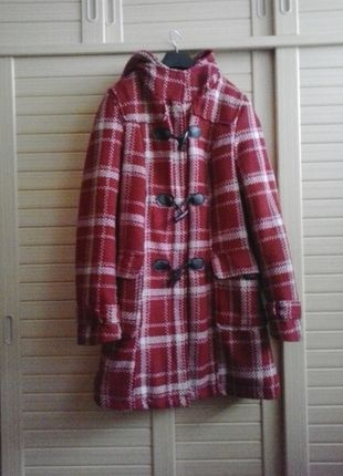 Kupuj mé předměty na #vinted http://www.vinted.cz/zeny/dlouhe-kabaty/3724425-kabat