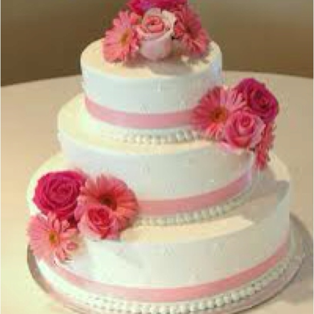 mich turner wedding cakes 53 best cakes by mich turner venice cake company 17340