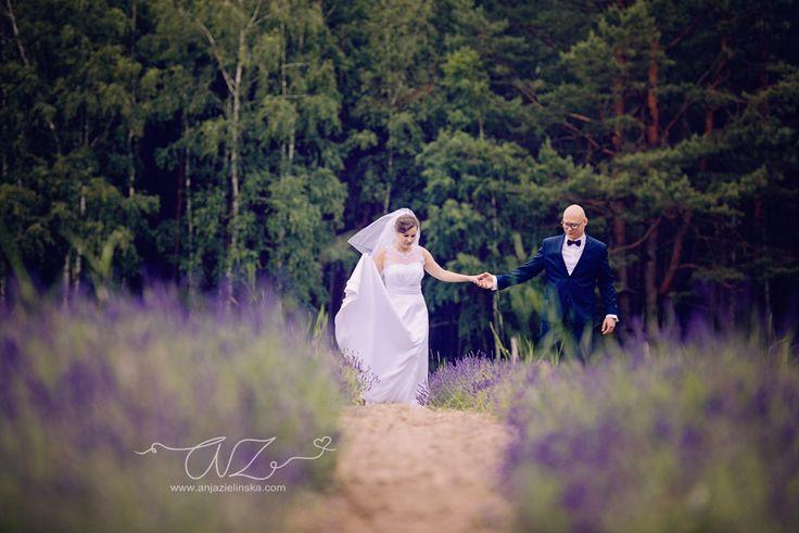 Fotografia Ślubna Zielona Góra | Anna Zielińska Fotografia | tel. 608 175 308 | www.anjazielinska.com |