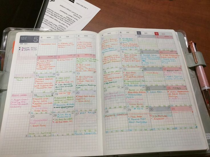A Google+ Community for all Hobonichi Techo users and fans. For the 2015 store in English: www.hobonichi.net