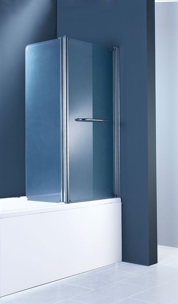 Pare Baignoire Relevable Pare Baignoire Pongo Bricoman Bathroom In