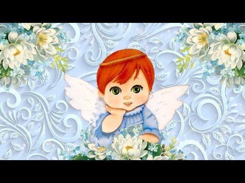 День Ангела Александра🌼Именины Александра🌼Поздравления с Днем Александра🌼12 Сентября - YouTube