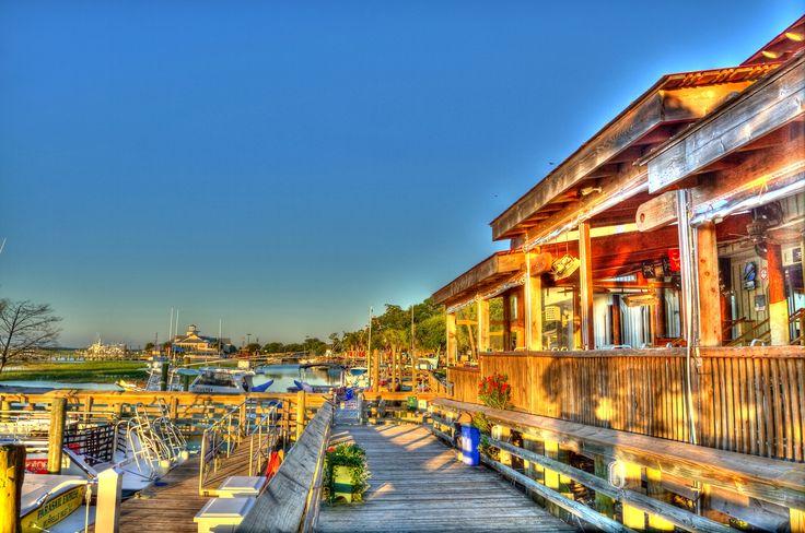 10 Best Ideas About Myrtle Beach Boardwalk On Pinterest Myrtle Beach South Carolina Myrtle